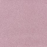 Tissu pailleté rose clair - 488