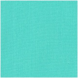 Tissu Stof uni swan solid 150cm - 489