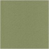 Tissu Stof lin/coton 150 cm x 5m - 489
