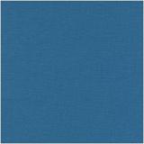 Tissu Stof lin/coton 150 cm x 15m - 489