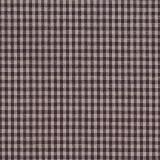Tissu Stof shabby chic lin/coton 150cm x 12m - 489