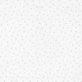 Tissu Stof shabby chic lin/coton 150cm x 8m - 489