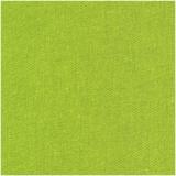 Tissu Stof sevilla chambray 150cm x 12m - 489