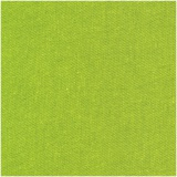 Tissu Stof sevilla chambray 150cm x 4m - 489