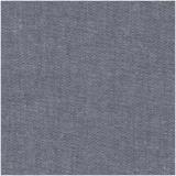 Tissu Stof sevilla chambray 150cm x 8m - 489