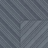 Tissu stof sevilla jacquard (4m) 150 cm - 489