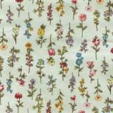 Tissu Stoff spring meadow 110 cm - 489