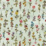 Tissu Stof spring meadow 110 cm - 489