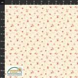 Tissu Stof Fabrics Colour harmony - 489