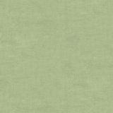 Tissu Stof Fabrics mélange 110cm - 489