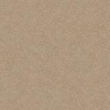 Tissu Stof imprimé brighton 110cm x 4m - 489