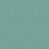 Tissu Stof imprimé brighton 110cm - 489