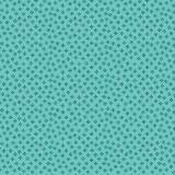 Tissu Stof fabrics gradiente 112 cm - 489