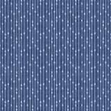 Tissu Stof fabrics Petits motifs - 489