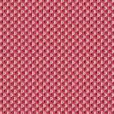 Tissu Stof fabrics petits motifs 112 cm - 489