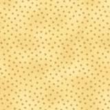 Tissu Stof Basic Twist - 489