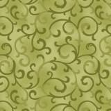 Tissu stof basic twist 112 cm - 489