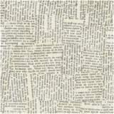 Tissu Stof imprimé quilters basic perfe 112cm - 489