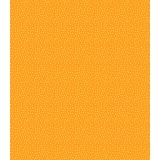 Tissu Stof imprimé quilters basic harmony x 8m - 489