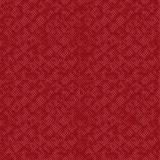 Tissu Stof imprimé quilters basic harmony x 12m - 489