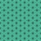 Tissu Stof imprimé quilters basic harmony x 4m - 489