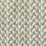 Tissu Stof amazing stars 100% coton 112cm - 489