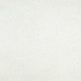 Tissu Stof shiny irisé écru 112 cm - 489