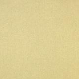Tissu Stof shiny irisé argent 112 cm x 15m - 489