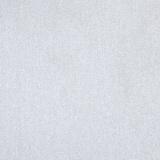 Tissu Stof shiny irisé argent 112 cm x 5m - 489