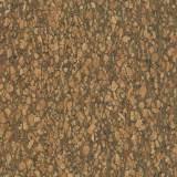 Tissu liège Stof naturel - 489