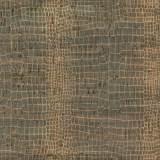Tissu liège Stof impression animal - 489