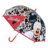 """Parapluie """"mickey"""" - 491"""