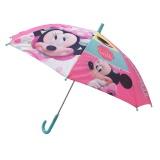 """Parapluie """"Minnie"""" - 491"""