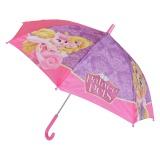 """Parapluie """"princesses"""" - 491"""