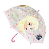 """Parapluie """"reine des neiges"""" - 491"""