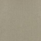 Tissu Harmony enduit lin livi naturel - 494