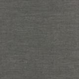 Tissu enduit lin livi granit 150cm - 494