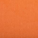Tissu enduit lin livi abricot 150cm - 494