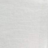 Tissu lin propriano blanc 100% stonewashed 145cm - 494