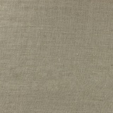 Tissu Harmony lin propriano lin - 494