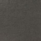 Tissu lin propriano granit 100% stonewashed 145cm - 494