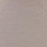 Tissu lin propriano rose 100% stonewashed 145cm - 494