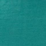 Tissu lin propriano aqua 100% stonewashed 145cm - 494