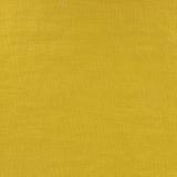 Tissu lin propriano curry 100% stonewashed 145cm - 494