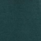 Tissu lin propriano bleu 100% stonewashed 145cm - 494