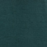 Tissu Harmony lin propriano bleu - 494