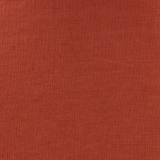 Tissu lin propriano 100% stonewashed 145cm - 494