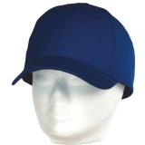 Casquette baseball h. tu bleu - 50