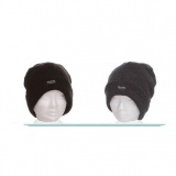 Bonnet h. 100% acryl db thinsulate - lot de 2 ass - 50