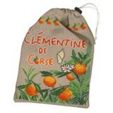 Kit marie cœur clementine de corse - 55